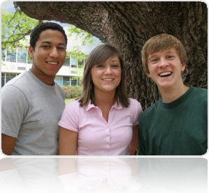 Post UC Riverside Job Listings - Employers Recruit and Hire UC Riverside Students in Riverside, CA