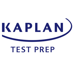 MCAT Prep - In Person